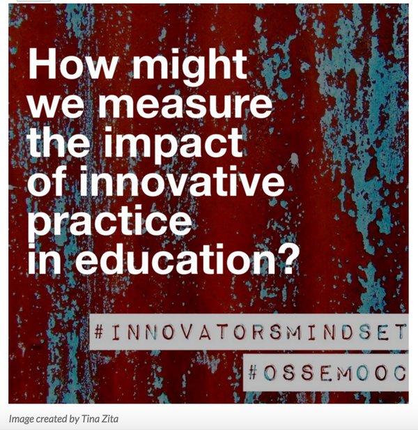how do we measure innovation