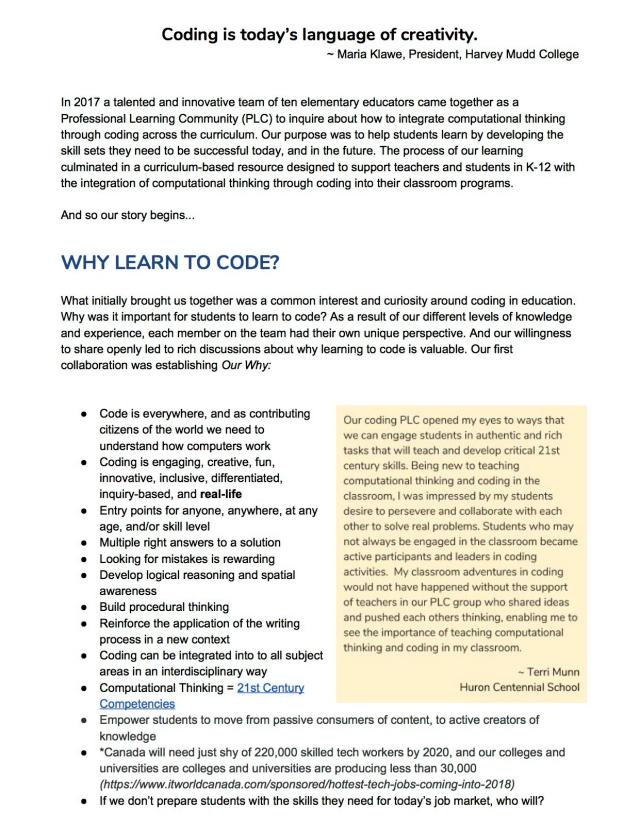 everyonecancode-plc-article-2018-jpg.jpg