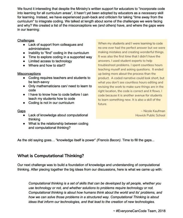 everyonecancode-plc-article-2018-p3.jpg