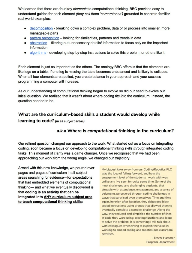 everyonecancode-plc-article-2018-p4.jpg