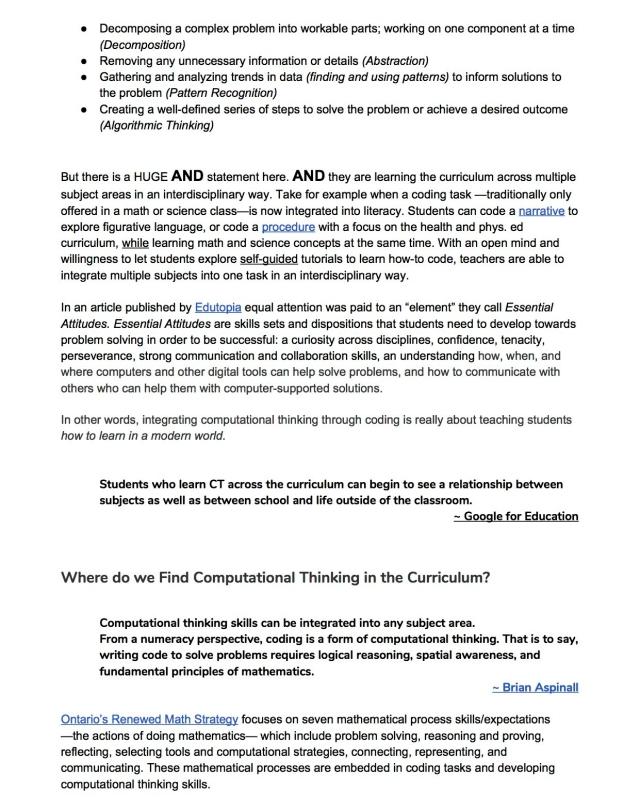 everyonecancode-plc-article-2018-p5.jpg