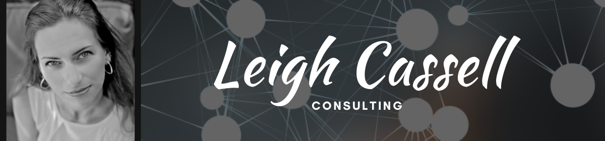 Leigh Cassell Consulting